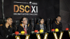 Diplomat Success Challenge Luncurkan Web Series DSC XI